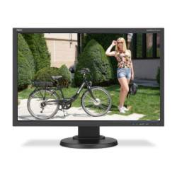 Nec Monitor LED Multisync ea241wu-bk - monitor a led - 24'' 60004676