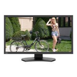 Nec Monitor LED Multisync pa311d - monitor a led - 4k - 31'' 60004941