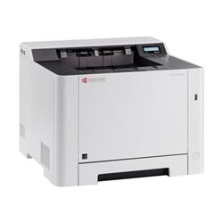 KYOCERA Stampante laser Ecosys p5026cdw - stampante - colore - laser 1102rb3nl0