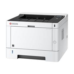 Kyocera Stampante laser Ecosys p2040dn - stampante - in bianco e nero - laser 1102rx3nl0