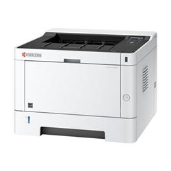 Kyocera Stampante laser Ecosys p2040dw - stampante - in bianco e nero - laser 1102ry3nl0