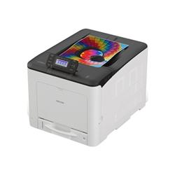Ricoh Stampante laser Sp c360dnw - stampante - colore - led 936104