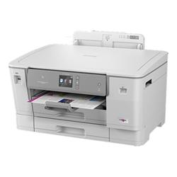 Brother Stampante inkjet Hl-j6000dw - stampante - colore - ink-jet hlj6000dwre1