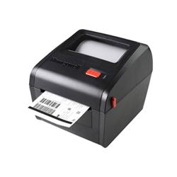 Honeywell Stampante termica Pc42d - stampante per etichette - in bianco e nero pc42dle033013