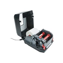 Honeywell Stampante termica Pc42t plus - stampante per etichette - in bianco e nero pc42tpe01028