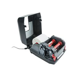 Honeywell Stampante termica Pc42t - stampante per etichette - in bianco e nero pc42twe01213