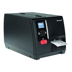 Honeywell Stampante termica Pm42 industrial - stampante per etichette - in bianco e nero pm42200003