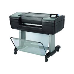 HP Plotter Designjet z6 postscript - stampante grandi formati - colore t8w16a#b19