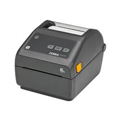 Zebra Stampante termica Zd420d - stampante per etichette - in bianco e nero zd42042-d0ee00ez