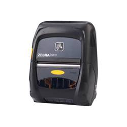 Zebra Stampante termica Zq500 series zq510 - stampante per etichette - in bianco e nero zq51-aun010e-00