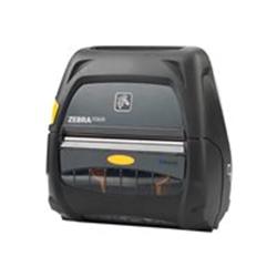 Zebra Stampante termica Zq500 series zq520 - stampante per etichette - in bianco e nero zq52-aue000e-00