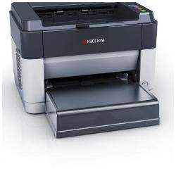 KYOCERA Stampante laser Fs-1061dn - stampante - in bianco e nero - laser 1102m33nl2