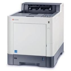 KYOCERA Stampante laser Ecosys p6035cdn - stampante - colore - laser 1102ns3nl0