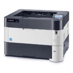 Kyocera Stampante laser Ecosys p4040dn - stampante - in bianco e nero - laser 1102p73nl0