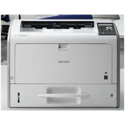 Ricoh Stampante laser Sp 6430dn - stampante - in bianco e nero - led 910435