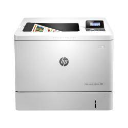 HP Stampante laser Color laserjet enterprise m552dn - stampante - colore - laser b5l23a#b19