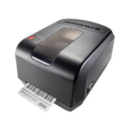Honeywell Stampante termica Pc42t - stampante per etichette - in bianco e nero pc42twe01013
