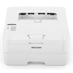Ricoh Stampante laser Sp 230dnw - stampante - in bianco e nero - laser 408291