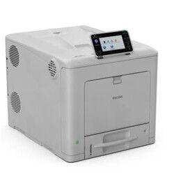 Ricoh Stampante laser Sp c352dn - stampante - colore - led 938651