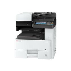 Kyocera Multifunzione laser Ecosys m4132idn - stampante multifunzione - b/n 1102p13nl0