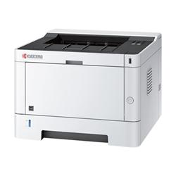Kyocera Stampante laser Ecosys p2235dn - stampante - b/n - laser 1102rv3nl0