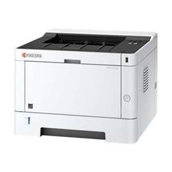 Kyocera Stampante laser Ecosys p2235dw - stampante - b/n - laser 1102rw3nl0