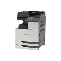 Lexmark Multifunzione laser Cx921de - stampante multifunzione - colore 32c0230
