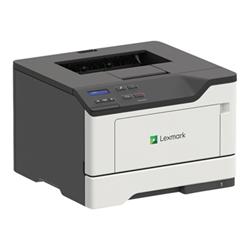 Lexmark Stampante laser Ms421dn - stampante - b/n - laser 36s0210
