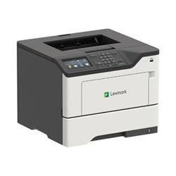 Lexmark Stampante laser Ms622de - stampante - b/n - laser 36s0510