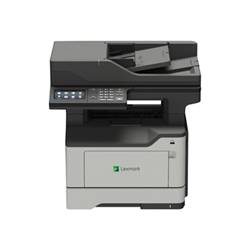 Lexmark Stampante laser Mx521de - stampante multifunzione - b/n 36s0810