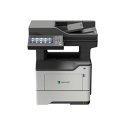 Lexmark Stampante laser Mx622adhe - stampante multifunzione - b/n 36s0930