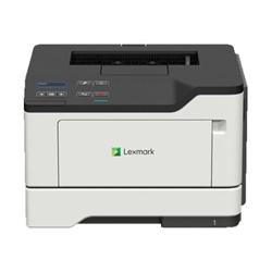 Lexmark Stampante laser B2442dw - stampante - b/n - laser 36sc230