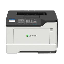 Lexmark Stampante laser B2546dw - stampante - b/n - laser 36sc372