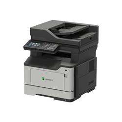 Lexmark Multifunzione laser Mb2442adwe - stampante multifunzione - b/n 36sc730