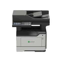 Lexmark Multifunzione laser Mb2546adwe - stampante multifunzione - b/n 36sc872