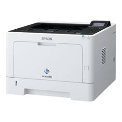 Epson Stampante laser Workforce al-m320dn - stampante - b/n - laser c11cf21401
