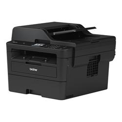 Brother Multifunzione laser Mfc-l2750dw - stampante multifunzione - b/n mfcl2750dwyy1