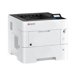 Kyocera Stampante laser Ecosys p3150dn - stampante - b/n - laser 1102ts3nl0