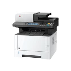 Olivetti Multifunzione laser D-copia 4024mf - stampante multifunzione - b/n b3410-000