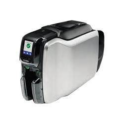 Zebra Stampante termica Zc300 fronte/retro, usb,ethernet