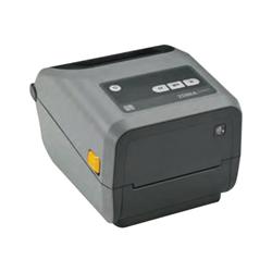 Zebra Stampante termica Zd420t - stampante per etichette - b/n - trasferimento termico zd42042-t0e000ez
