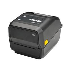 Zebra Stampante termica Zd420t - stampante per etichette - b/n - trasferimento termico zd42042-t0ee00ez