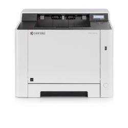 Kyocera Stampante laser Ecosys p5026cdn - stampante - colore - laser 1102rc3nl0