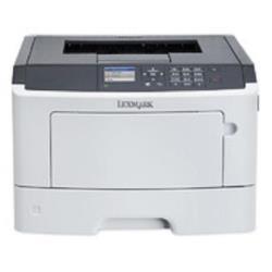 Lexmark Stampante laser B2338dw - stampante - b/n - laser 36sc130
