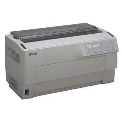 Epson Stampante Dfx 9000n - stampante - b/n - matrice a punti c11c605011a3