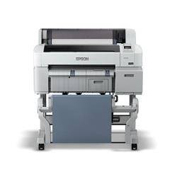 Epson Plotter Surecolor sc-t3200 - stampante grandi formati - colore - ink-jet c11cd66301a0