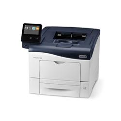 Xerox Stampante laser Versalink c400v/dn - stampante - colore - laser c400v_dn
