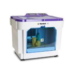 Hamlet Stampante 3D Stampante 3d hp3dx100