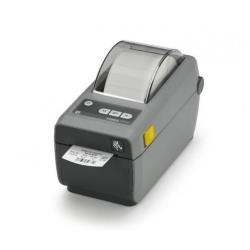 Zebra Stampante termica Zd410 - stampante per etichette - b/n - termico diretto zd41022-d0ee00ez