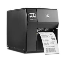 Zebra Stampante termica Zt230 - stampante per etichette - b/n - trasferimento termico zt23042-t0e000fz